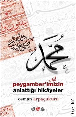 Yazar: Osman Arpaçukuru