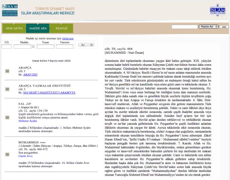 Ekran Resmi 2014-01-31 08.45.51